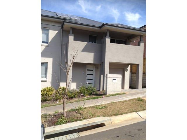 2/3 Istana Street, Campbelltown, NSW 2560