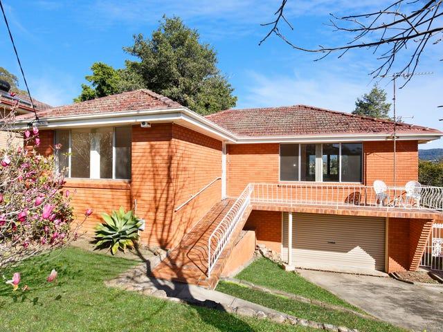 32 St John's Avenue, Mangerton, NSW 2500