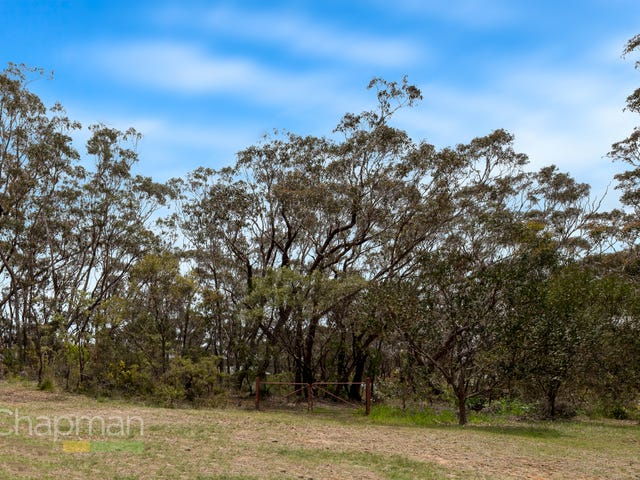 28 Denison Road, Leura, NSW 2780