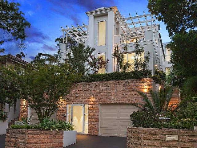 17 Alexander Avenue, Taren Point, NSW 2229