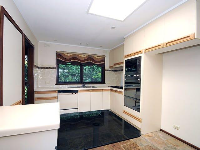 46 Maylands Crescent, Glen Waverley, Vic 3150