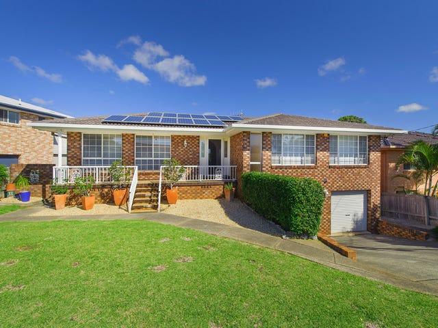 23 Kennedy Drive, Port Macquarie, NSW 2444