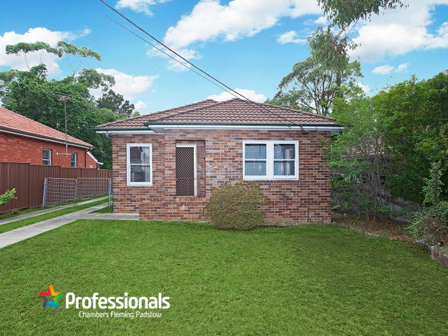 17 Joan Street, Chester Hill, NSW 2162