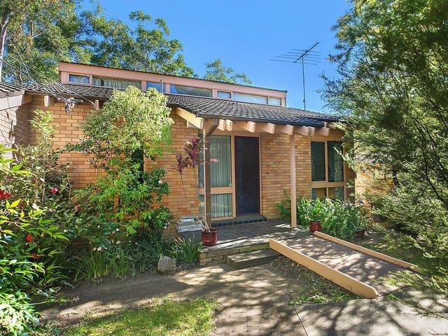 12 Adrian Court, Carlingford, NSW 2118