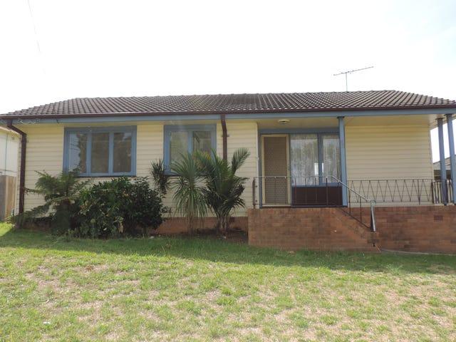 50 Neriba Street, Whalan, NSW 2770