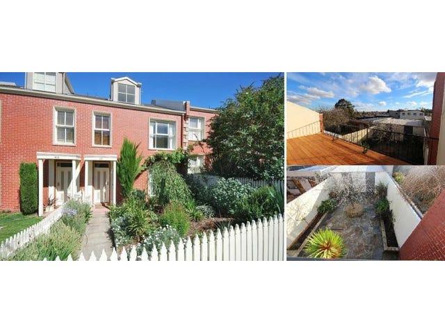 415 Sherrard Street, Ballarat North, Vic 3350