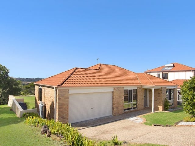 25 Champagne Drive, Banora Point, NSW 2486