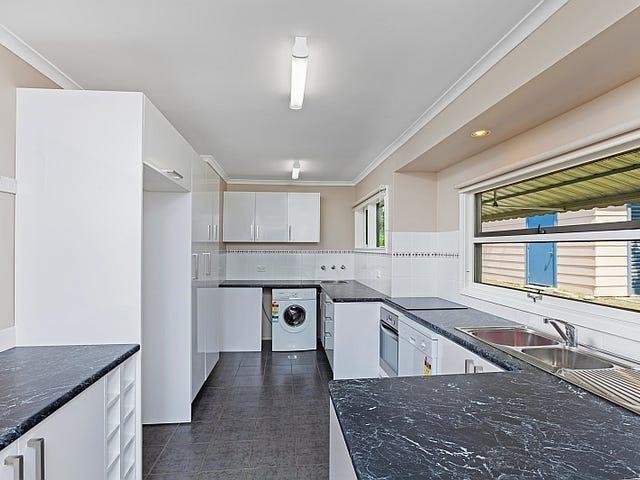 6 Newell Road, Macmasters Beach, NSW 2251
