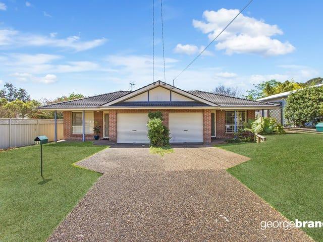 9b Milyerra Road, Kariong, NSW 2250
