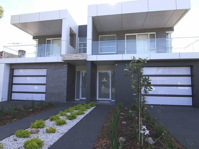 70 Crammond Boulevard, Caringbah, NSW 2229
