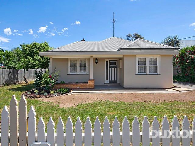 612A Talbot Street South, Ballarat, Vic 3350