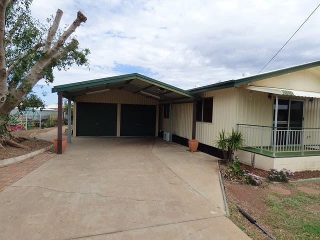 28 Brett Avenue, Mount Isa, Qld 4825