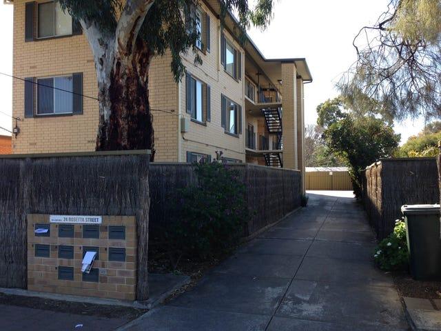 2/24 Rosetta Street, Collinswood, SA 5081