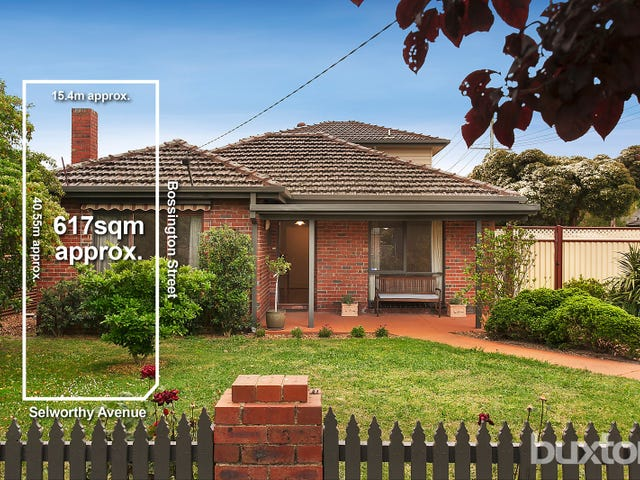 36 Selworthy Avenue, Oakleigh South, Vic 3167