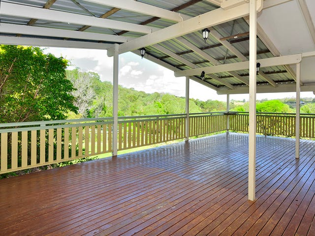 107 Russell's Road, Pine Mountain, Qld 4306
