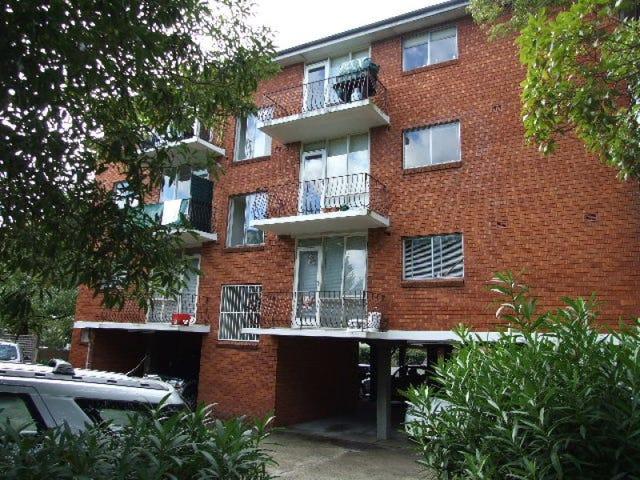 12/66 Ernest Street, Crows Nest, NSW 2065