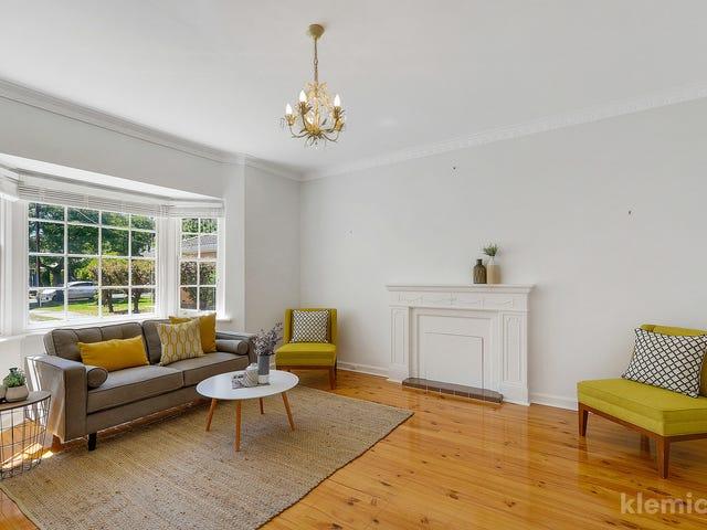 3/10 Godfrey Terrace, Leabrook, SA 5068