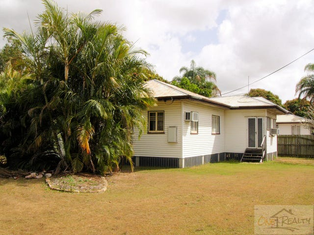 32 Saltwater Creek Road, Maryborough, Qld 4650