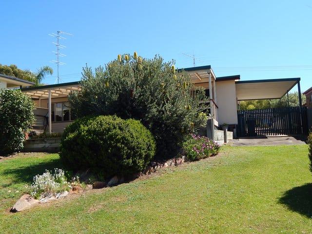 19 Wandana Avenue, Port Lincoln, SA 5606