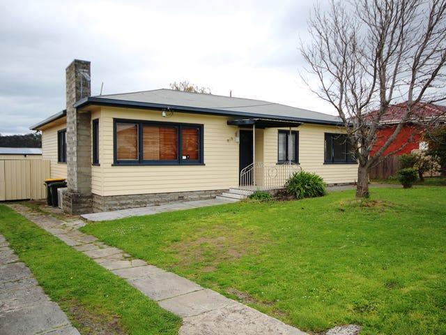 36 Boxhill Road, Claremont, Tas 7011