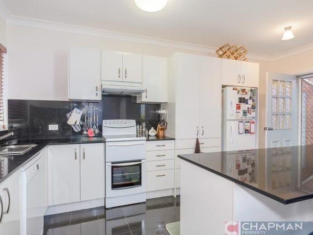 3/73 Ridge Street, Merewether, NSW 2291