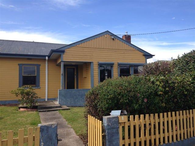 4 Ashgrove Street, Devonport, Tas 7310