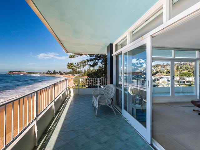 12/1114 Pittwater Road, Collaroy, NSW 2097