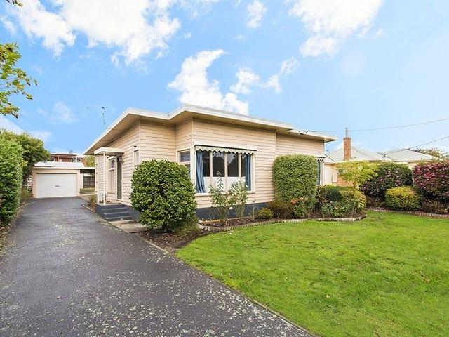 65 Norwood Avenue, Norwood, Tas 7250
