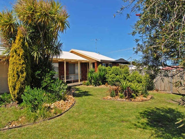 16 Somerdale Avenue, Ocean Grove, Vic 3226