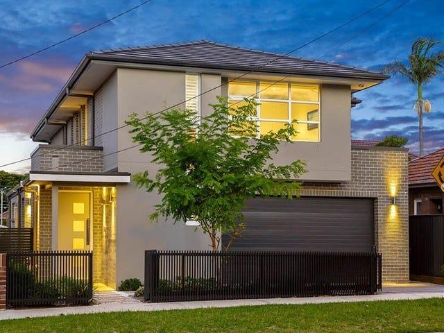 28 Arthur Street, Rodd Point, NSW 2046