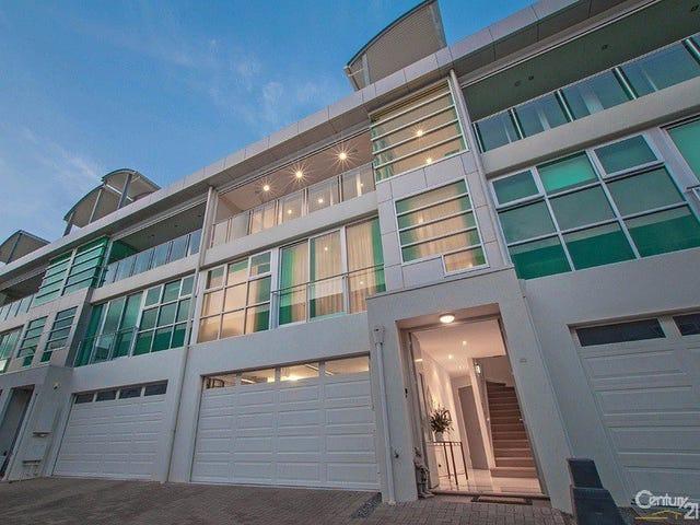 20/12-14 Adelphi Terrace, Glenelg North, SA 5045
