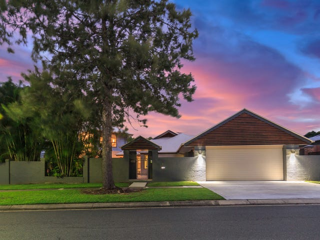 80 Windermere Avenue, Sinnamon Park, Qld 4073