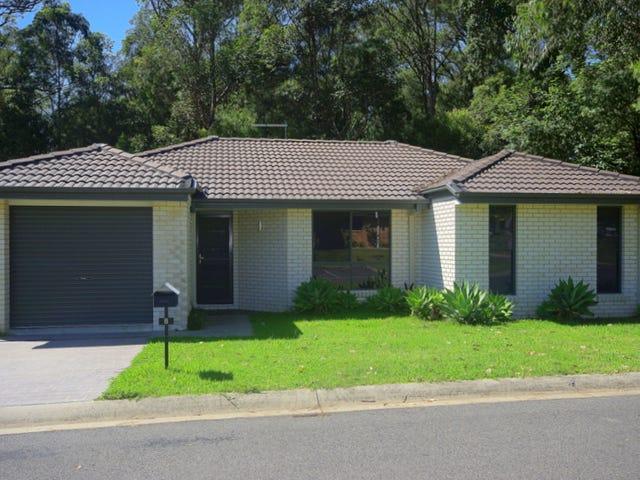 8 Jackwood Grove, Coffs Harbour, NSW 2450