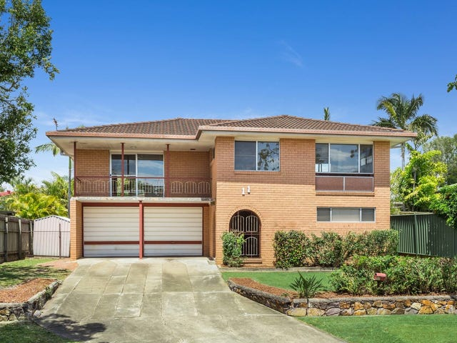 11 Canowie Road, Jindalee, Qld 4074
