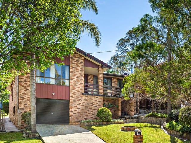20 Lamerton Drive, Figtree, NSW 2525