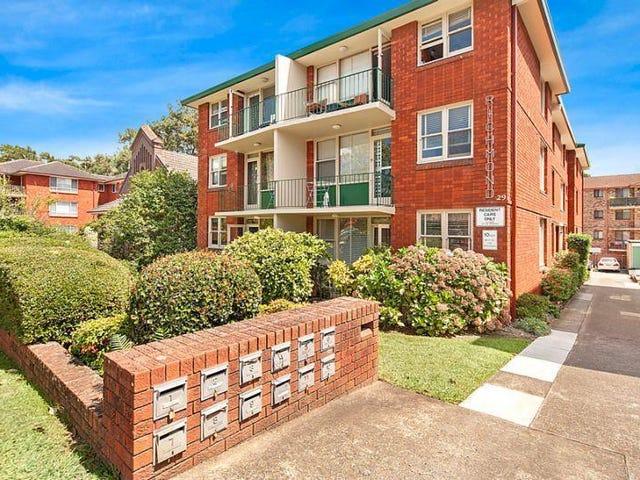 12/29 Bridge Street, Epping, NSW 2121