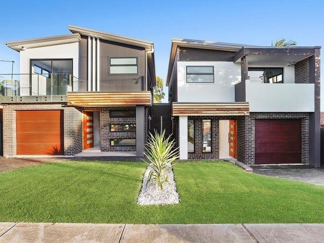 11A Flinders Road, Georges Hall, NSW 2198