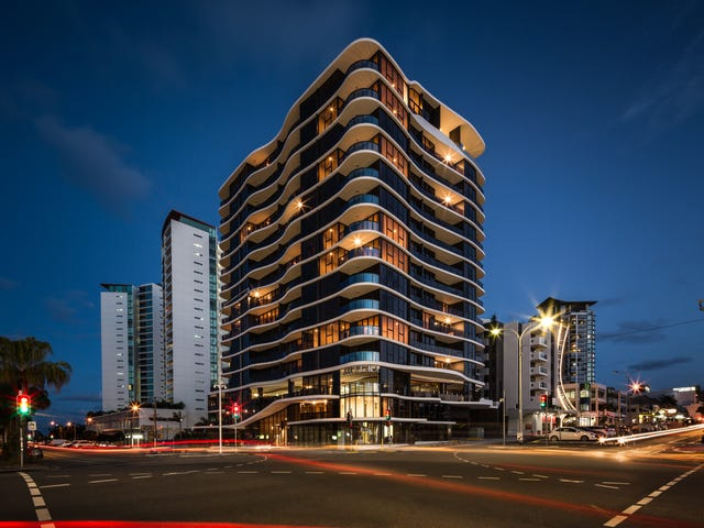 20/139 Scarborough St, Southport, Qld 4215