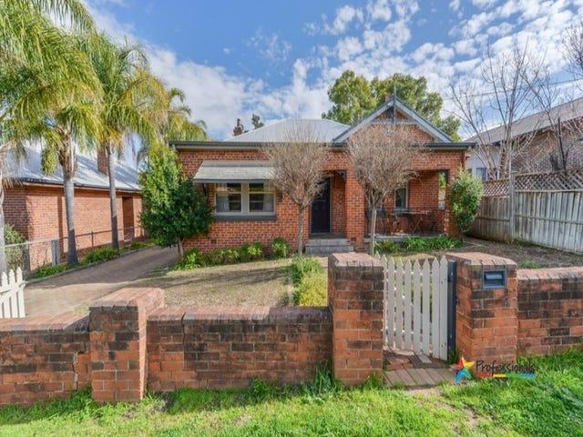 52 Roderick Street, Tamworth, NSW 2340
