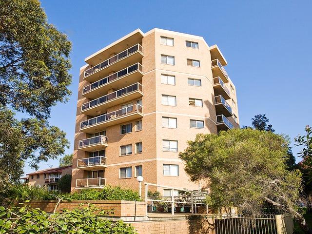 57 Glencoe Street, Sutherland, NSW 2232