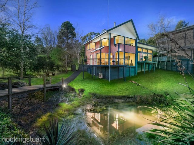 110 West Street, Daylesford, Vic 3460