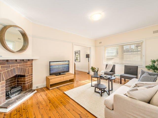2/14 Queen Street, Mosman, NSW 2088