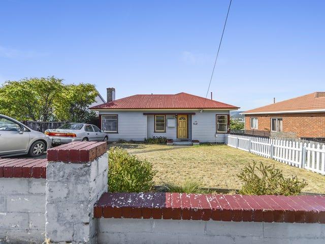 77A Leonard Avenue, Moonah, Tas 7009