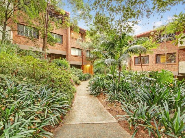 50/213-221 Bridge Road, Glebe, NSW 2037
