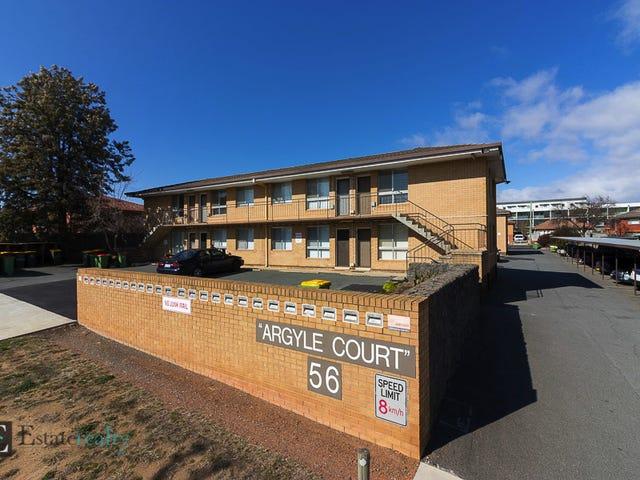 4/56 Henderson Rd, Queanbeyan, NSW 2620