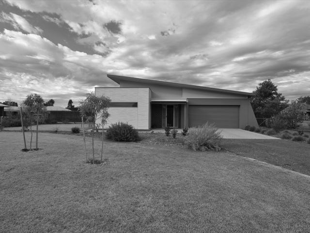 41 Pinerate Place, Echuca, Vic 3564