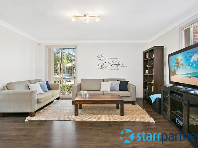1/55-57 Fennell Street, North Parramatta, NSW 2151