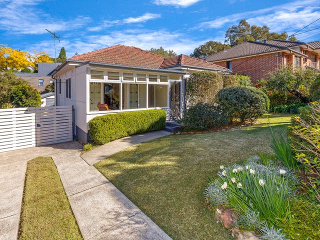11 Orchard Street, Epping, NSW 2121