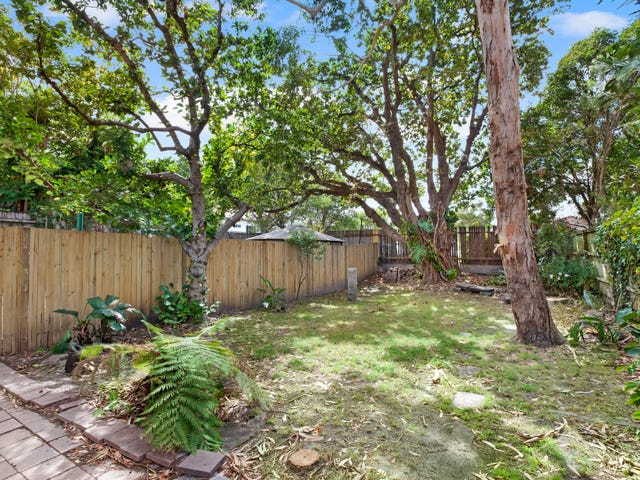 43 Wansey Road, Randwick, NSW 2031