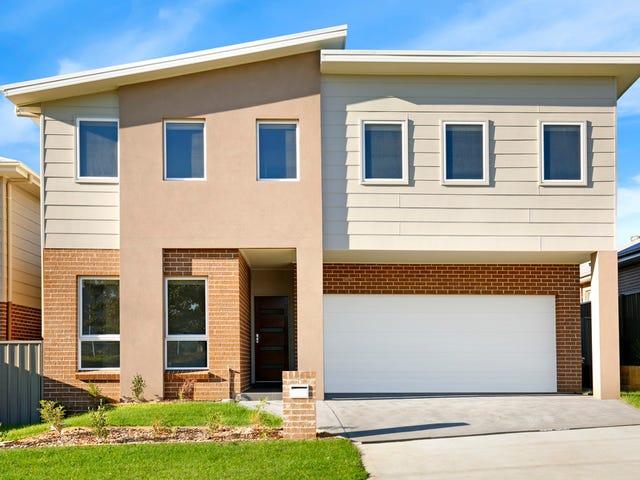 20 Vivian Street, Kembla Grange, NSW 2526